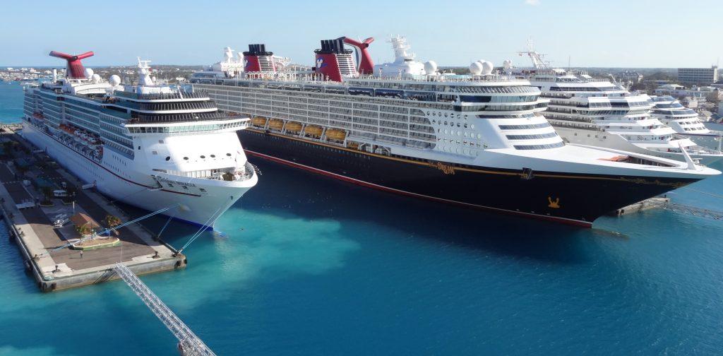 Cruise_Pier