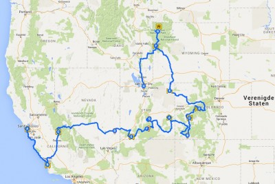 route2016_midwest_usa
