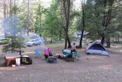 Wawona campground 090